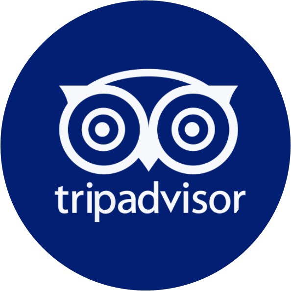 The Polish Pottery Shoppe on TripAdvisor