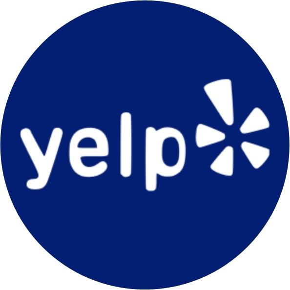 The Polish Pottery Shoppe on Yelp