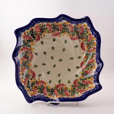 Kalich Artistic Swirl Bowl