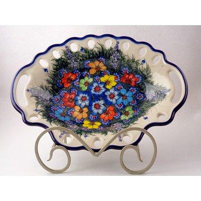 Kalich Mozy Pozy Azur Bowl