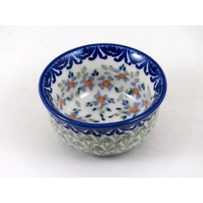 Wisteria G6 Condiment Bowl
