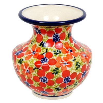 Primrose II Classic Vase