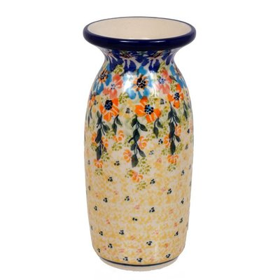 Ginger Vase 261ART