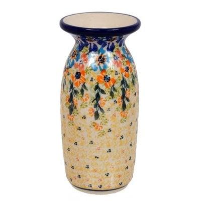 Ginger Vase 261ART
