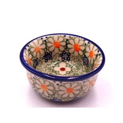 Daisy Jane G6 Condiment Bowl