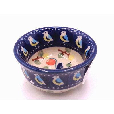 Blue Bird G6 Condiment Bowl