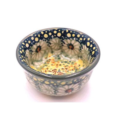 Roksana G6 Condiment Bowl