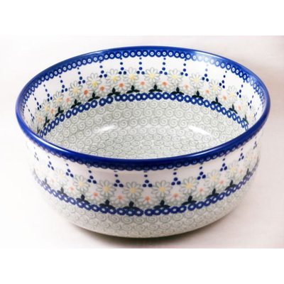Mayzie Ania Serving Bowl 28