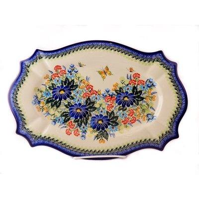 Kalich Artistic Cezar Platter