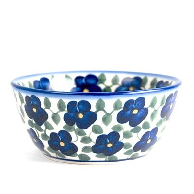 Petals & Ivy Cereal Bowl 15