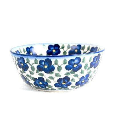 Petals & Ivy Chili Bowl 18