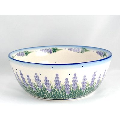 Claire Serving Bowl 23