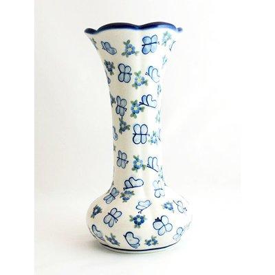 FlutterBye! Aster Vase