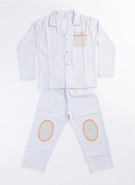 BCG Pyjamas