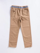 EGG Ethan Twill Pant