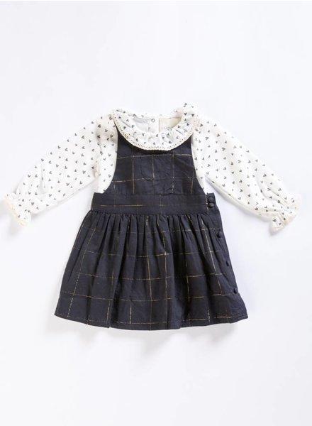 Louis Louise Celeste Dress