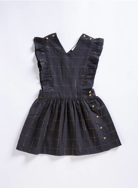 Louis Louise Diana Dress