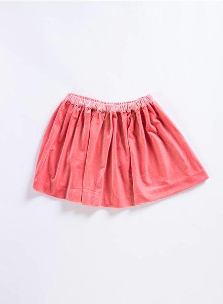EGG Lulu Skirt