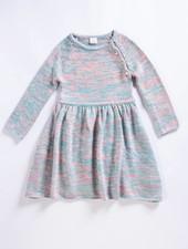 EGG Alexa Dress
