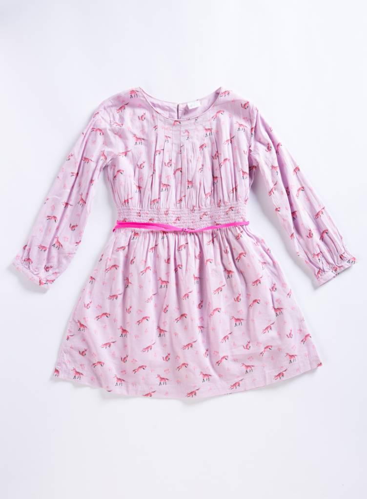 EGG Arabella Dress