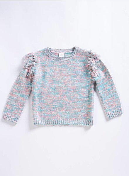 EGG Drew Knit Sweater