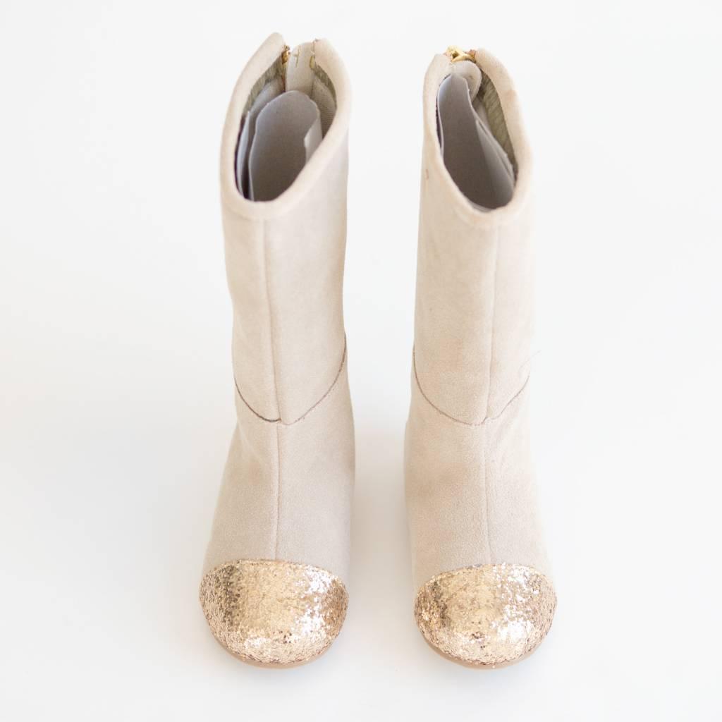 JoyFolie Chloe Boot