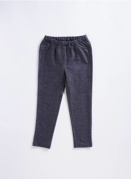 EGG Baby Classic Jegging