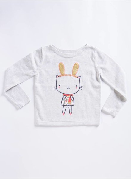EGG Kiko Sweater
