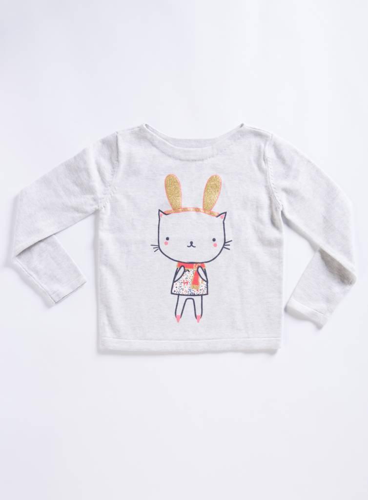 EGG Kiko Sweater