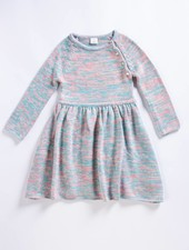 EGG Baby Alexa Dress