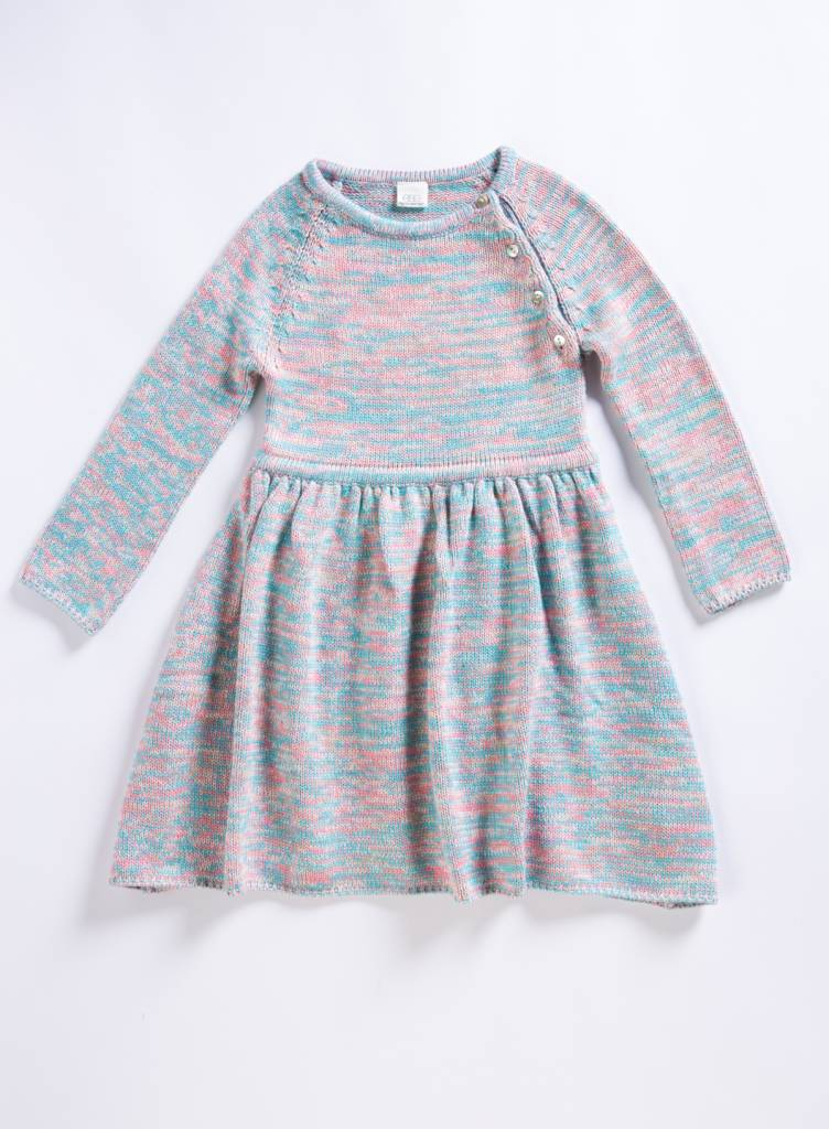 EGG Baby Alexa Dress
