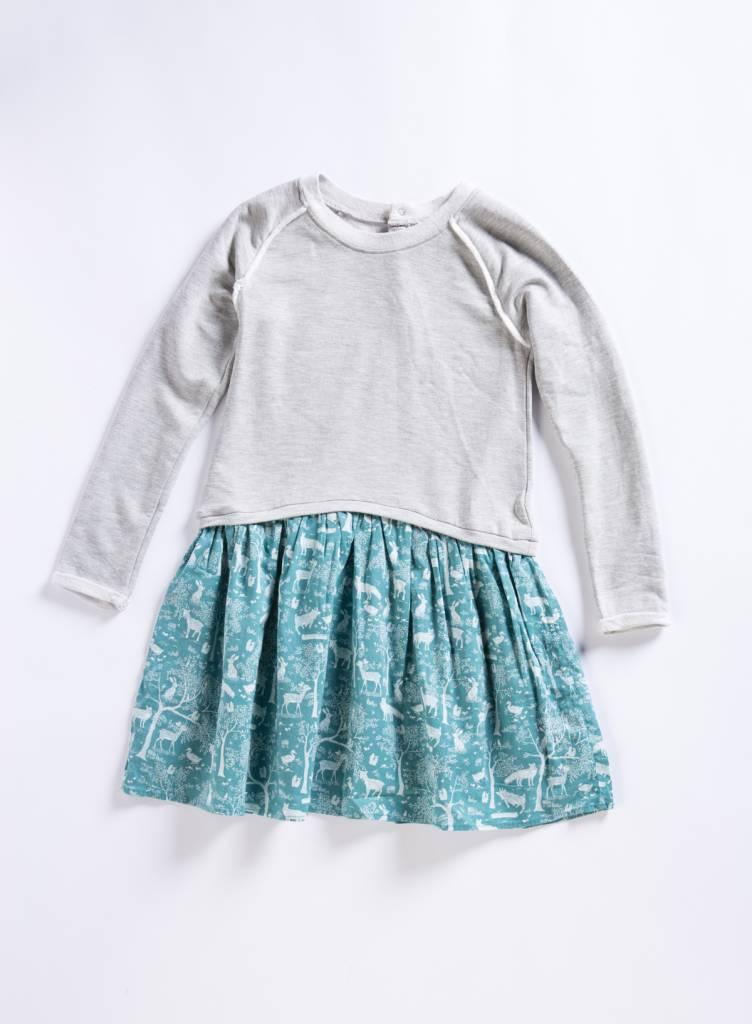 EGG Maya Dress