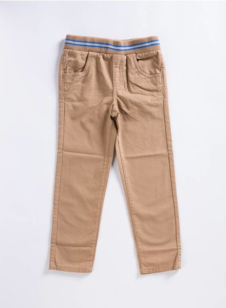 EGG Baby Ethan Twill Pant
