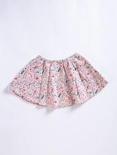 EGG Ferrah Reversible Skirt