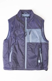 Johnnie-O Twilight Trek Jr. Vest
