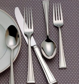 Waterford Kilbarry Stainless Flatware Collection