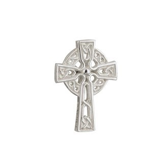 Communion Clutch Pin