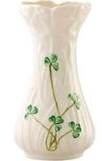 Daisy Toy Spill Vase