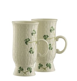 Irish Coffee Mug Pairs