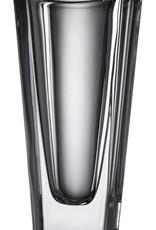 "Galway Crystal Clarity 12"" Vase"