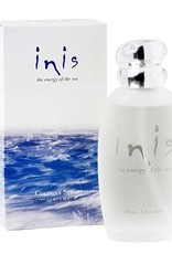 Inis 'The Energy of the Sea' Cologne Spray 50ml