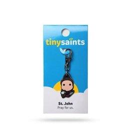 Tiny Saints Saint John (the Evangelist)