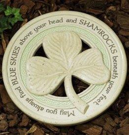 Irish Garden Stone