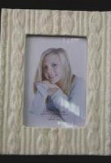 Aran Picture Frame