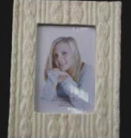 Aran Picture Frame