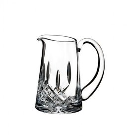 Lismore Small Pitcher