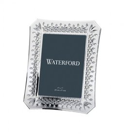 Waterford Lismore 5x7 Frame