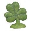 A Bit Of Luck Mini Figurine