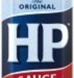 Original Brown Sauce 8.99oz