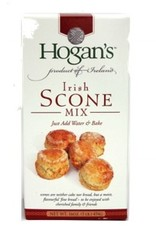 Hogan's Irish Scone Mix 1lb. box